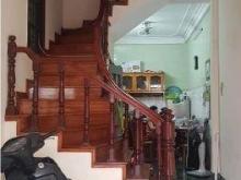 Bán nhà riêng phố Tây Sơn – Đống Đa: 32m2x4T, 3.65 tỷ