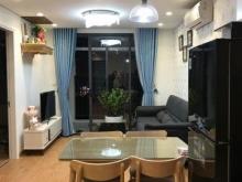 Chính chủ bán căn hộ 55.9m2, 2PN chung cư Hongkong Tower, Kim Mã.