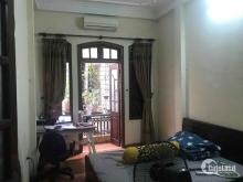 Hạ giá bán nhà đẹp ở Trung Liệt 45m2 x 5 tầng, giá chỉ 4.4 tỷ