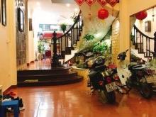 Bán Biệt thự siêu đẹp phố Trung Liệt – Thái Hà 70m2 4T hơn 9 tỷ gara ô tô