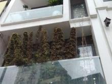 Bán nhà phân lô ngõ 1 Khâm Thiên, 40m, 5 tầng, nhỉnh 3 tỷ