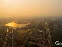 Vinhomes Ocean Park - Đại Đô Thị Đẳng Cấp Singapore Và Hơn Thế Nữa...LH 0971413202... !!!