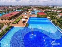 Nhanh tay sở hữu căn hộ cao cấp Vinhomes Ocean Park trước khi tăng giá