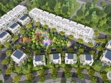 Nhà phố thương mại và biệt thự Lan Viên, Chính thức có thông tin mở bán đợt cuối cùng: Lh 0354806613