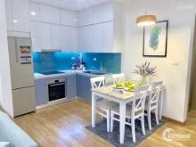 Chỉ 500tr sở hữu căn hộ 3n tại trung tâm quận Hà Đông - Samsora 105 Chu Văn An. LH: 058 444 1992.