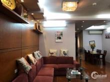Bán căn hộ 2012, chung cư 16B Nguyễn Thái Học, Hà Đông