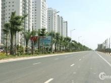 Bán căn hộ chung cư Thanh Hà 47m-61m-65m-73m-80m giá gốc 10.5 triệu