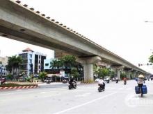 Biệt thự kinh doanh sang trọng ngay kđt Văn Phú, diện tích 300m2 giá 22 tỷ