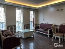 Bán căn hộ chung cư TSQ Euroland - Mỗ Lao - Hà Đông