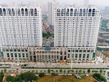 bán cắt lỗ căn hộ 78m2 chung cư Roman Plaza - Tố Hữu 2PN, 2WC