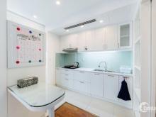 Cho thuê nhà 3 phòng ngủ đầy đủ đồ Văn Phú Victoria 118m 12tr