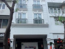 Bán nhà trung tâm TP Hạ Long - đang kinh doanh tốt - 17,5 tỷ