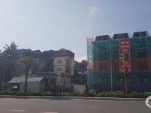 Chính chủ cần bán gấp căn nhà phố Hạ Long, đủ sổ đỏ, nhận nhà ngay