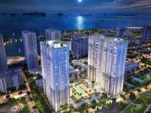 Sở hữu căn hộ Green Bay Garden Hạ Long, nhận nhà T8/2019 CK 10%