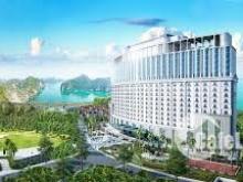 Chính chủ bán căn hộ Codotel  FLC Grand Resort Hạ Long, 48m2, giá tốt