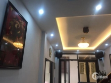 Cần Bán Gấp nhà mặt phố Bùi Thị Xuân Hai Bà Trưng Hà nội 31m giá18 tỷ
