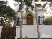 Bán nhà phân lô Đầm Trấu, Hai Bà Trưng nhà đẹp đẳng cấp 5 sao 110m2 6 tầng Thang máy, Mt 8m giá 36 tỷ.