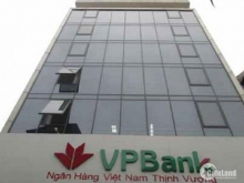 HOT, Nhà mặt phố Minh Khai, Hai Bà Trưng: 98m2, MT 4.5m, 200 triệu/m2