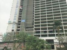 Nhà cao cấp + gần phố Cổ + giá tốt cùng nhiều chính sách ưu đãi - Hinode City. LH: 0364015555