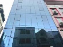 Sao rẻ thế, Nhà mặt phố Đại La, Hai Bà Trưng: 100m2, MT 5m, chỉ 195 Triệu/m2, 0379.665.681