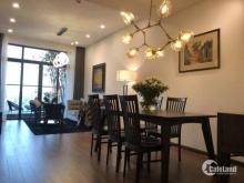 Cần bán gấp căn hộ dự án Sun Grand City Ancora Residence Lương Yên