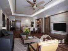 Bán nhà Hai Bà Trưng - Mặt phố Bùi Thị Xuân 70 tỷ, 135mx4T