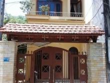 Mang về cho mình căn nhà phố giá ưu đãi dành riêng cho gia chủ sở hữu sớm nhất tại Đà Nẵng