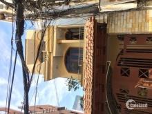 45 triệu/ m2 mang về cho mình căn nhà diện tích rộng giá hấp dẫn tại Đà Nẵng