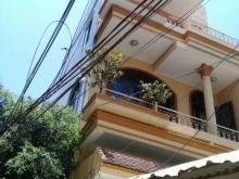 Hãy sở hữu ngay căn nhà nằm ngay tại tuyến đường 2/9 quận Hải Châu giá chính chủ
