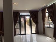 bán nhà kiệt oto 6m trưng nữa vương nhà 3 tầng mới xây đầy đủ công nawngn giá rẻ nhất khu vực