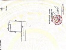 Nhà Kiệt 3m Cô Giang Hướng Đông Nam Trung Tâm Thành Phố