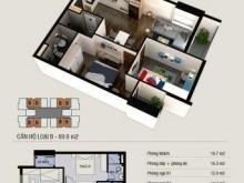 Da thăng long capital căn hộ cao cấp phía tây hà nội giá chỉ 18tr/m2