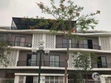 Cần bán gấp nhà tại Trạm Trôi, Hoài Đức, Hà Nội