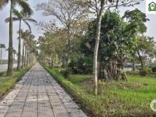 Biệt thự Vườn Cam Vinapol chuyên tư vấn mua bán cho nhà đầu tư