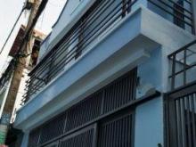 Lô góc mặt phố cổ Hàng Điếu 150m2x8 tầng, mặt tiền 6m. Giá 52 tỷ