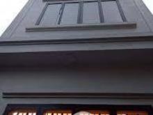 Nhà đẹp rộng rãi phố Giáp Nhị, mua nhanh kẻo lỡ!!!