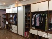 Bán nhà ngõ rộng Thanh Đàm 32 m2 giá 1 tỷ 8
