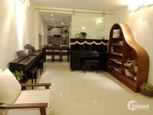 Nhà tuyệt đẹp, Phố Nguyễn An Ninh, 70m2, PHÂN LÔ, Ô TÔ ĐỖ CỬA, chỉ 5.2 Tỷ, 0379.665.681