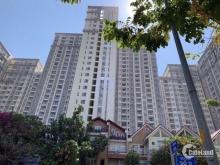 Chính chủ càn bán căn hộ SG Mia khu dân cư Trung Sơn cuối năm bàn giao nhà