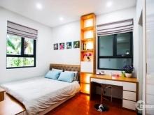 Bán căn hộ dự án Saigon Intela pháp lý hoàn chỉnh giá chỉ từ 1tỷ3