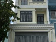 Do công việc dời đi nơi khác, cần bán nhà mặt tiền đường Trịnh Như Khuê giá 1,6 tỷ
