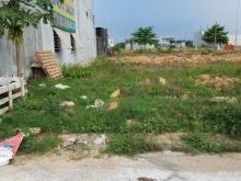 Cần vốn làm ăn bán lại mảnh đất đường Tỉnh Lộ 10