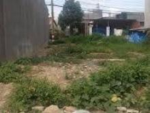 THUẬN MUA-VỪA BÁN] Tôi chủ đất bán gấp lô gốc ĐỖ VĂN DẬY 84m2