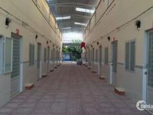 Cần chuyển nhượng 16 phòng trọ,Nguyễn Thị Sóc,Hóc Môn, SHR, thổ cư 100%.