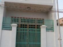 Cần Bán Căn nhà Nguyễn Thị Ngâu , 800 triệu , Hóc Môn,SHR. Liên hệ:0348893240