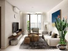 Bán gấp căn hộ chung cư Goldora Plaza-Lê Văn Lương  huyện Nhà Bè