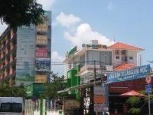nhà C4 mặt tiền nguyễn hữu thọ 10,1x26m gần khu dân cư làng đại học ACB huyện nhà bè