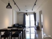 định cư thu hồi vốn cần bán gấp 3 căn hộ the park residence