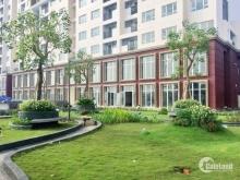 ra đi gấp căn hộ The park residence 106m² 3 PN