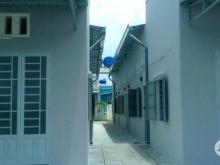 Cần tiền trả nợ Sang lại dãy nhà trọ 22 phòng mt Nguyễn Văn Tạo, Nhà bè. Giá 3.12 tỷ. LH: 0773931833